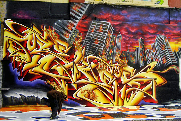 (source: streetartnyc.org)